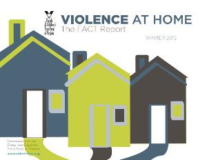 2012 FACT Report (pdf)