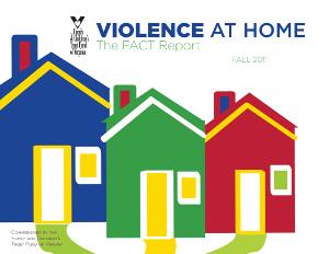 2011 FACT Report (pdf)