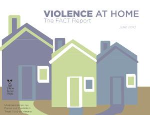 2010 FACT Report (pdf)