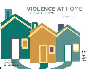 2013 FACT Report (pdf)